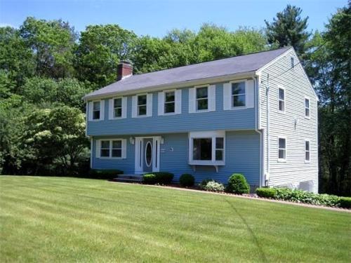 818 Concord Road Photo 1