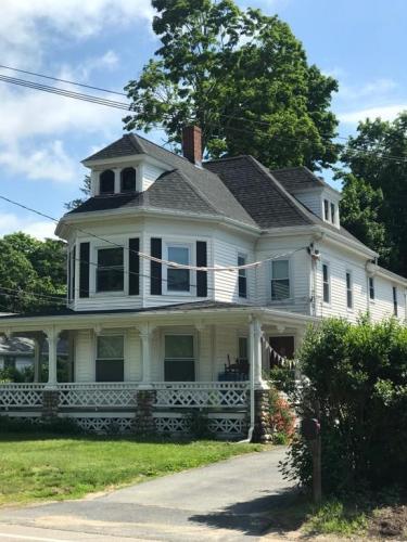 114 Pond Street #1 Photo 1