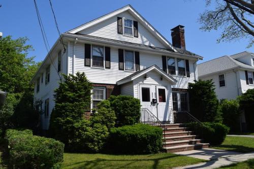 133 Elm Street #1 Photo 1