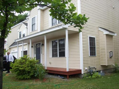 39 Joyce Lane Photo 1