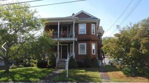 59 Burrill Avenue #1 Photo 1