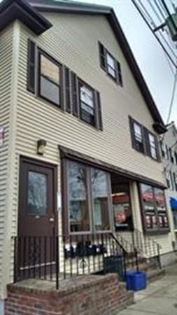 940 East Street #A Photo 1