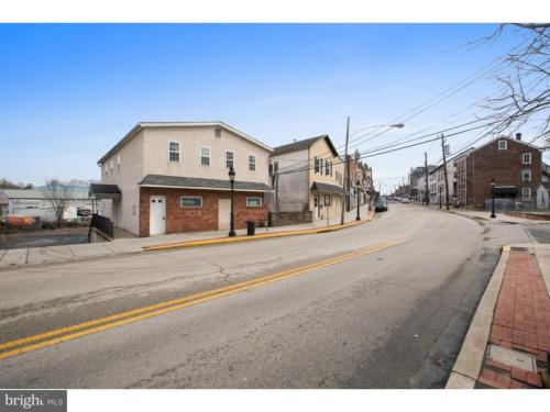 145 N Main Street Photo 1