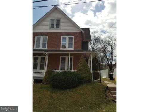510 Heckel Avenue Photo 1