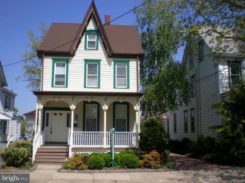 119 N Church Street Photo 1