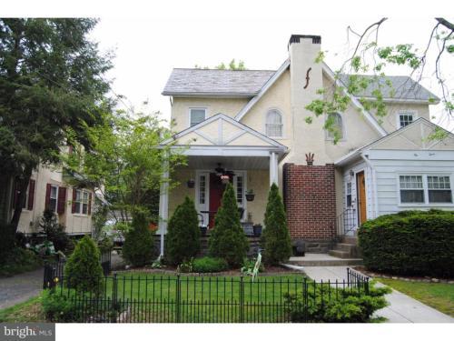 265 Ardmore Avenue Photo 1