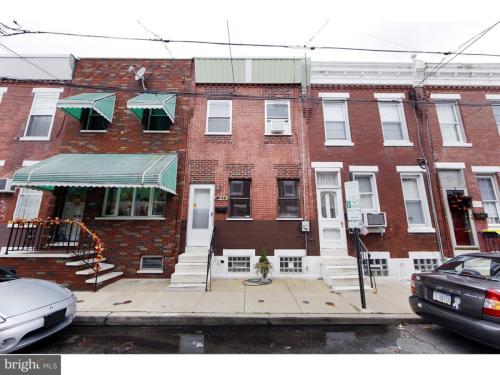 1129 Fitzgerald Street Photo 1