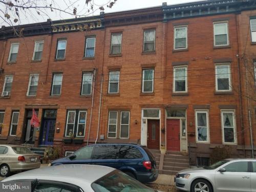 1626 S 4th Street #1 Photo 1