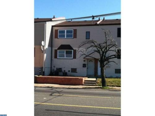 8629 Frankford Ave 1 Photo 1
