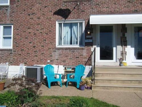 1005 Poplar Ave Photo 1