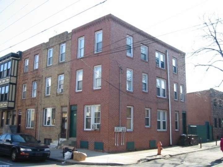 714 Tasker Street, Philadelphia, PA 19148 | HotPads