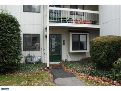 406 Summit House Photo 1