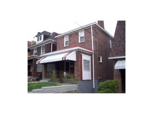 868 Kennebec Street Photo 1