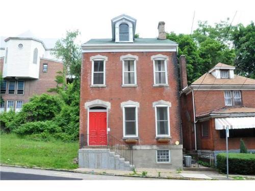 616 S Main Street Photo 1