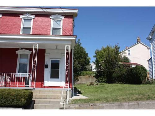 5 Bangor Street Photo 1