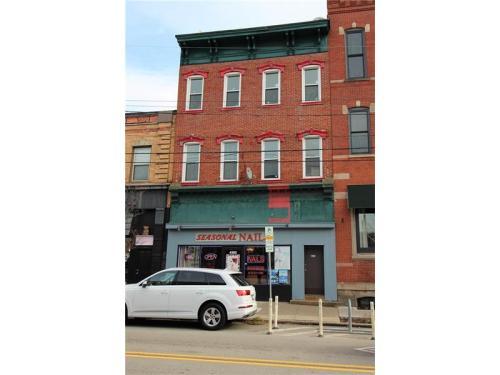 4302 Butler Street Photo 1
