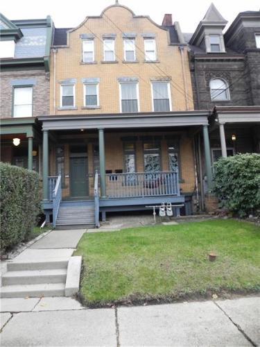 245 S Millvale Avenue #1 Photo 1