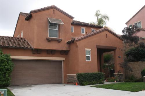 6617 Rancho Del Acacia Photo 1
