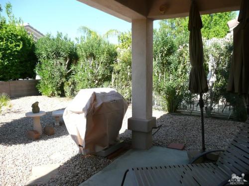 78331 Desert Willow Drive Photo 1