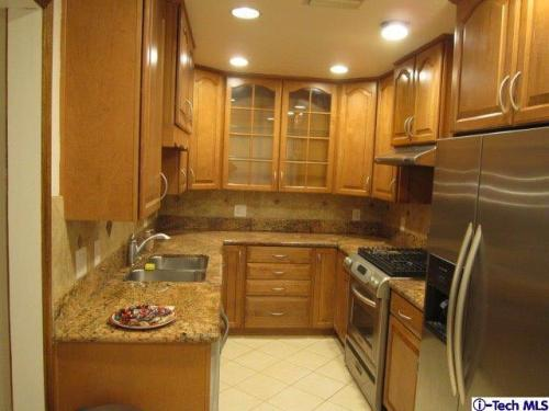 2919 Doolittle Avenue Photo 1