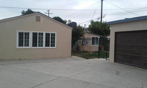 3369 Big Dalton Avenue Avenue Photo 1