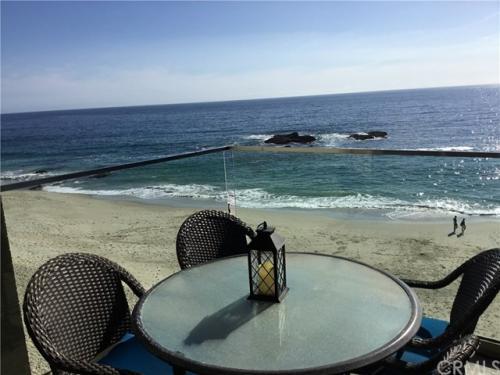 31755 Coast #412 Photo 1