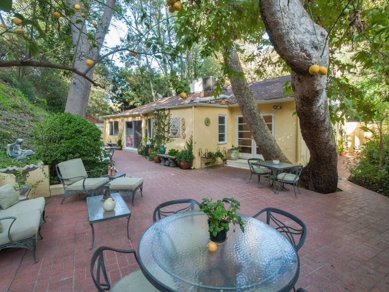 1931 Benedict Canyon Dr Beverly Hills Ca 90210 Hotpads