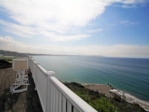 18440 Coastline Dr Photo 1