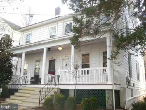 46 Chestnut Street Photo 1