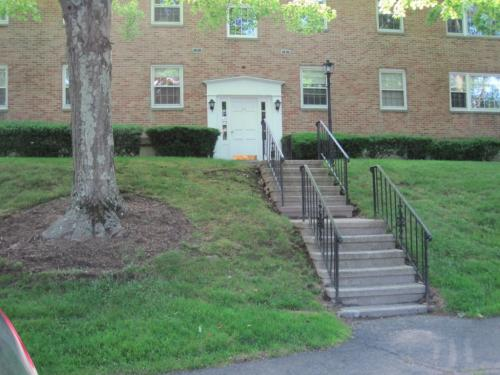 88 Heritage Hill Rd Apt A Photo 1