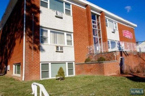 124 Maple Avenue Apt E1 Montclair Nj 07042 Hotpads