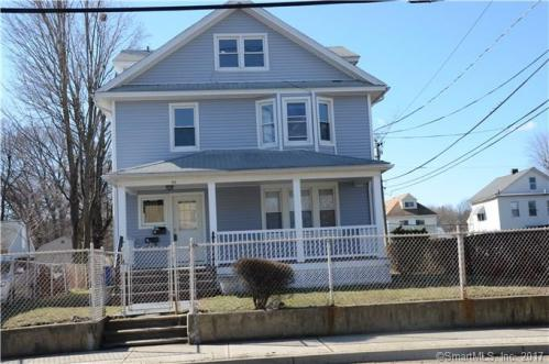 33 Wilton Ave Photo 1