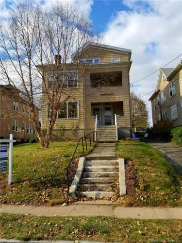 105 Maplewood Avenue #3 Photo 1