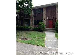 98 Kennedy Drive Photo 1
