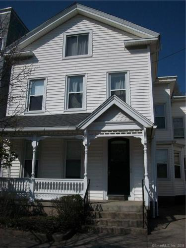 259 Humphrey Street Photo 1