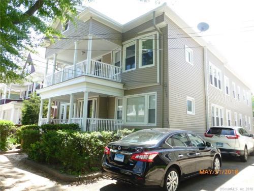 256 Willow Street Photo 1
