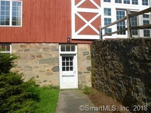 55 Cider Mill Lane Photo 1