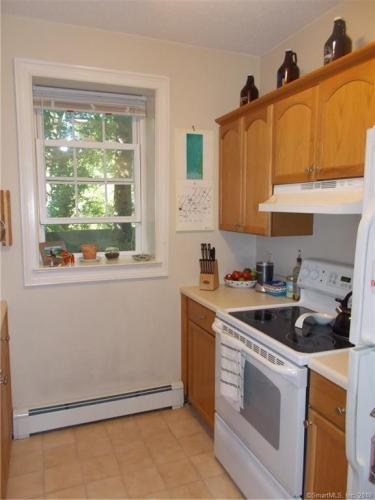 1120 New Haven Avenue #130 Photo 1