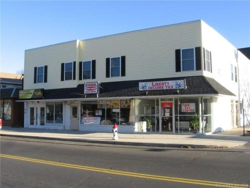 609 E Campbell Avenue Photo 1
