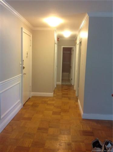 80 Cartright Street #5H Photo 1