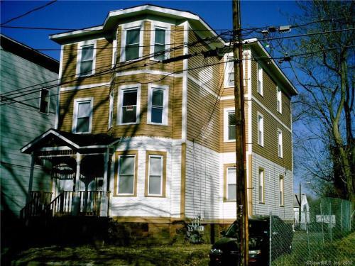 56 Judson Street Photo 1