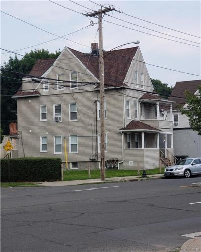 3084 Fairfield Avenue Photo 1