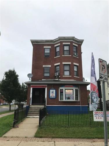330 Franklin Avenue #3 Photo 1
