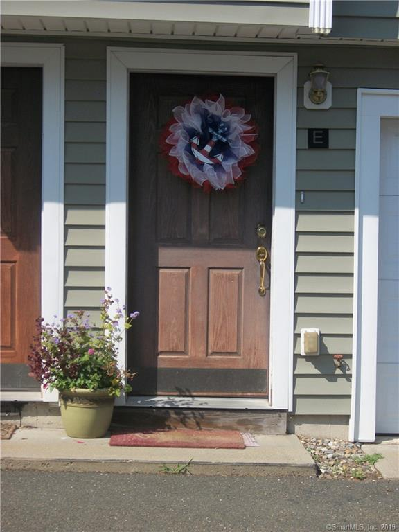 440 W Spring Street Apt E, West Haven, CT 06516 | HotPads