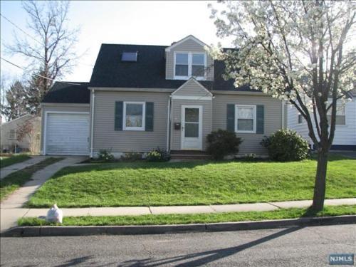 19 Knollwood Terrace Photo 1