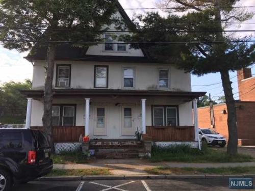 26 Highwood Avenue Photo 1