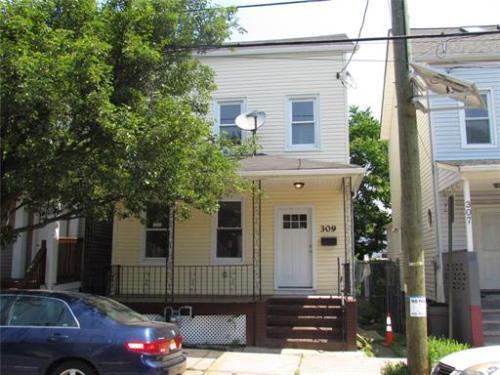 309 Townsend Street Photo 1