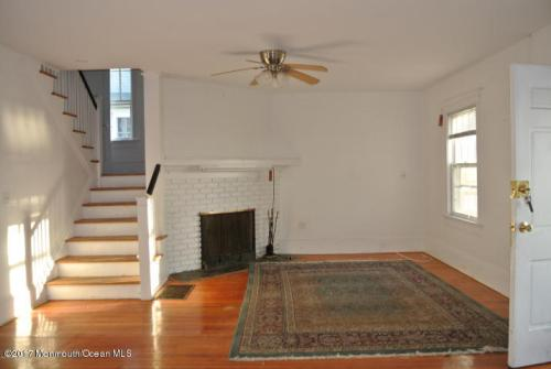 82 Inlet Terrace Photo 1