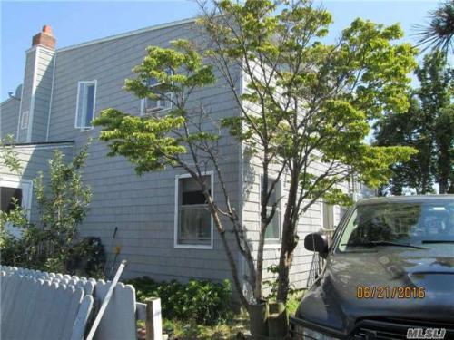 814 Atlantic Street Photo 1
