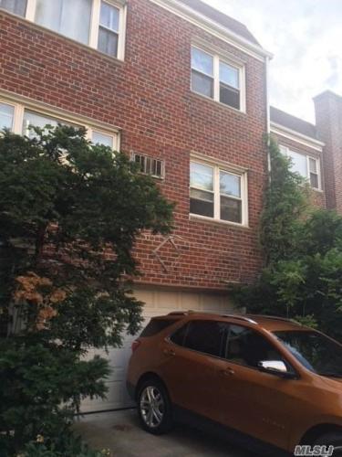 64-16 174th Street Photo 1